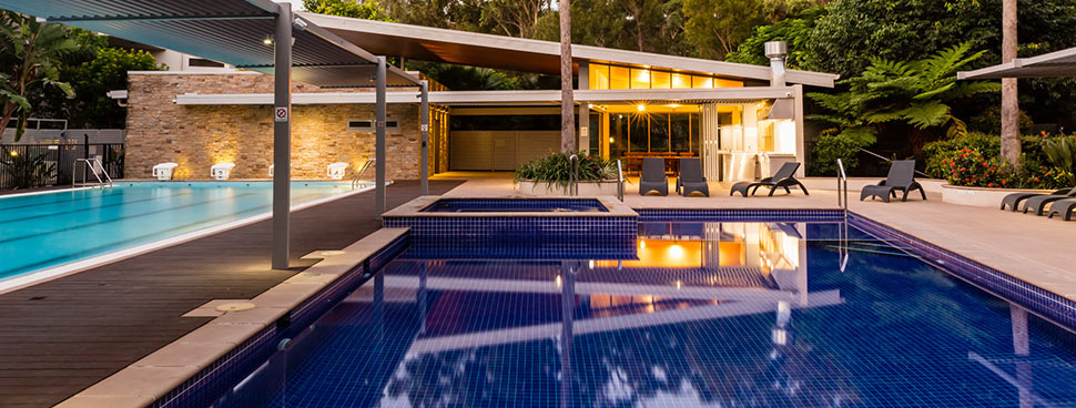 Southport Rentals Apartments Next To Gold Coast Hospital