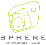 SPHERE Gold Coast