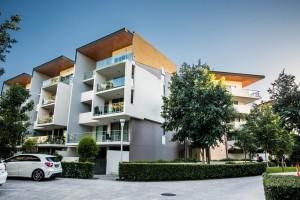 Gold Coast Rentals