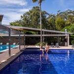 accommodation gold coast