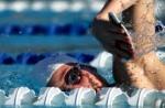 jb-swim
