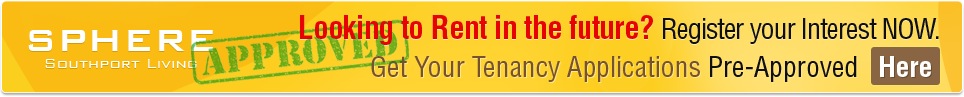 Looking to rent in the future?