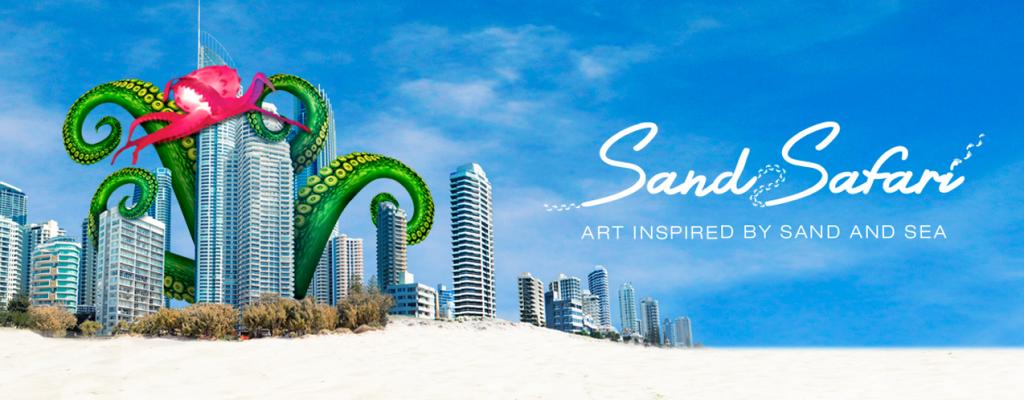 sand-safari