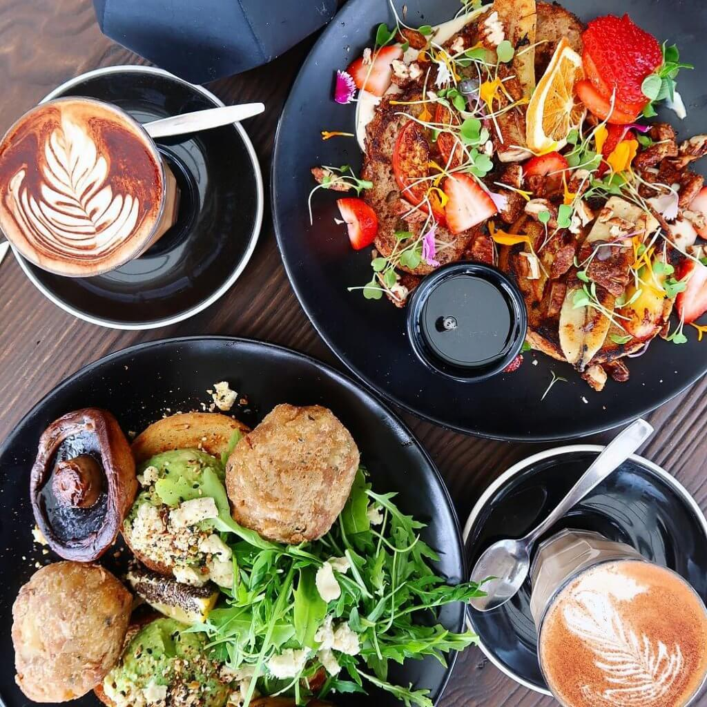 5 Reasons We Have the Tastiest Rentals the Gold Coast Has to Offer
