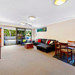 Unit 5 Dawn - UNDER CONTRACT