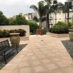 Willow courtyard-1