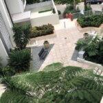Willow courtyard-3